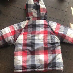 Jackets & Coats - Winter jacket